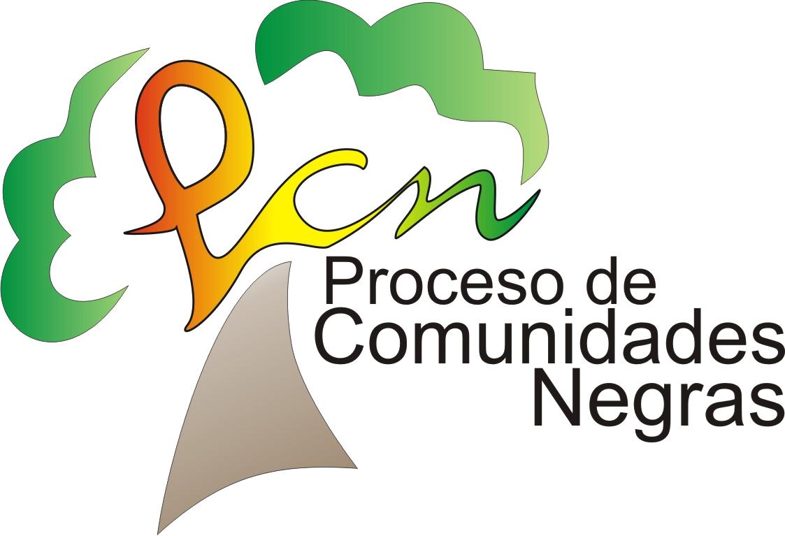 grafica alusiva a PCN