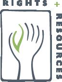 grafica alusiva a rights resources